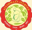 Ayushmaan Ayurveda